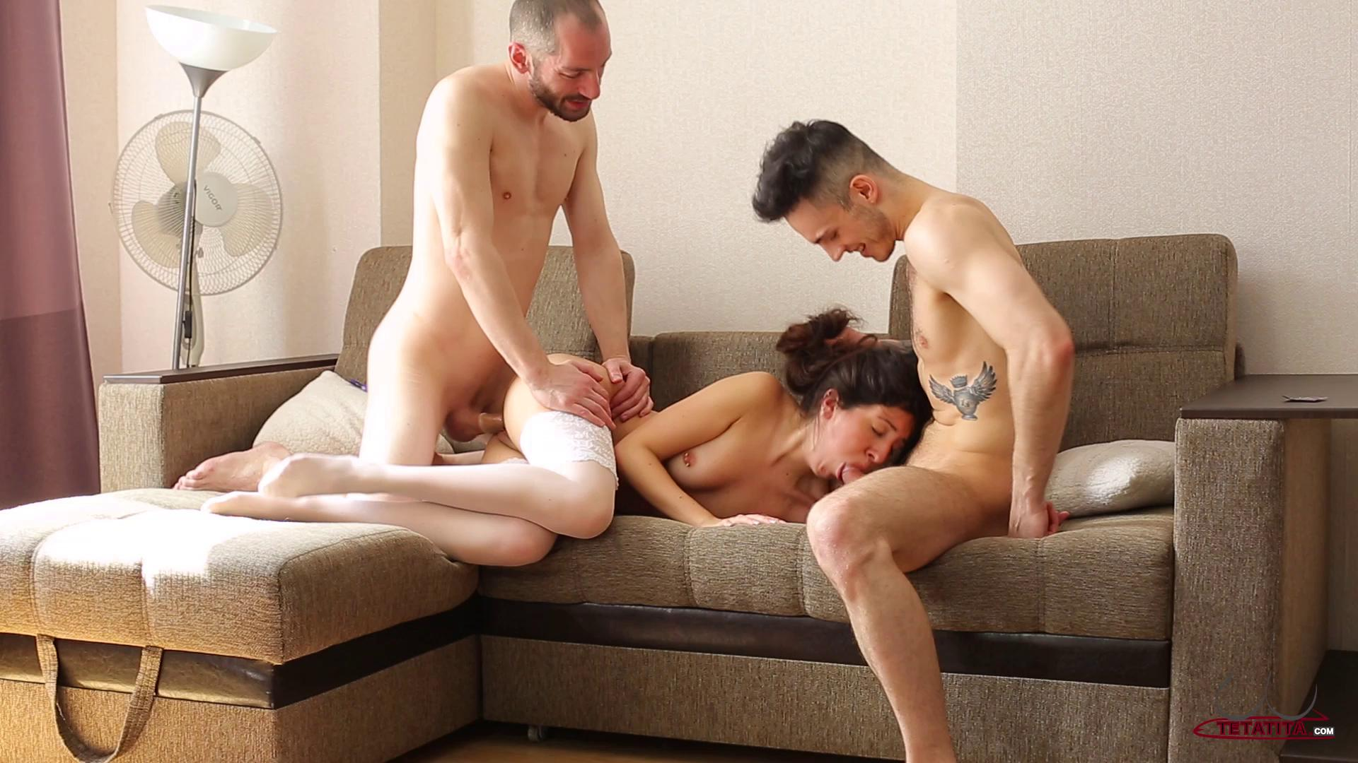 masia2trailer only sex